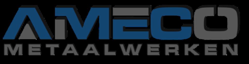 Ameco Metaalwerken